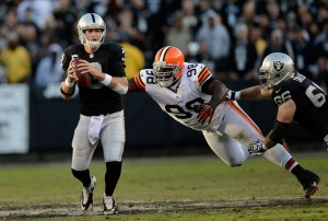 Phil-Taylor-Cleveland-Browns-v-Oakland-Raiders-tMbqSkycDQ8l