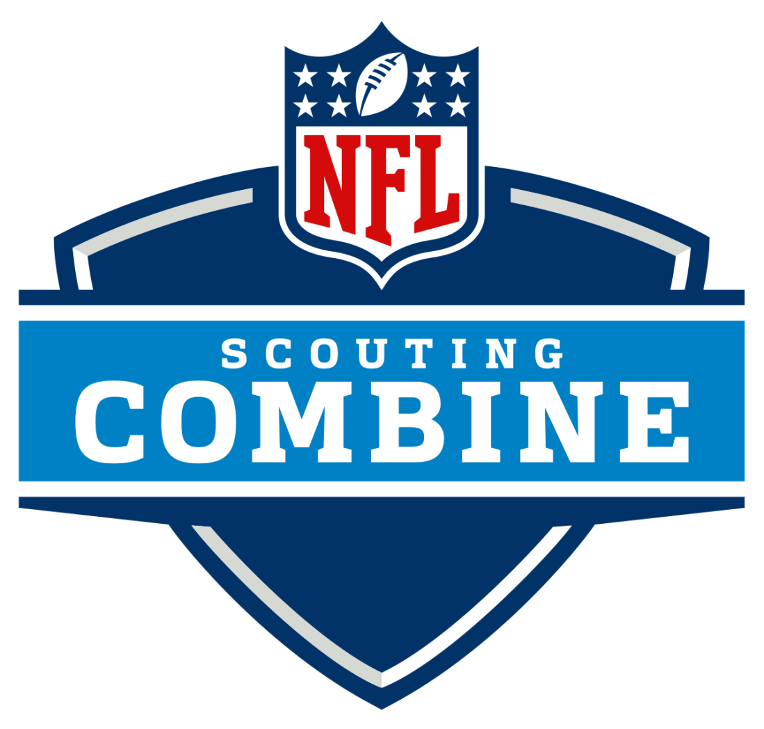 1200px-NFL_Scouting_Combine_logo.svg