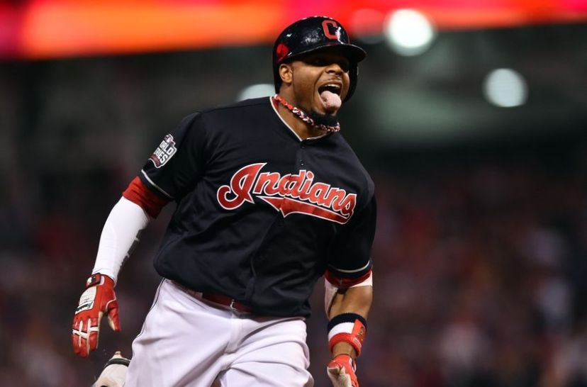9650424-rajai-davis-mlb-world-series-chicago-cubs-cleveland-indians-850x560