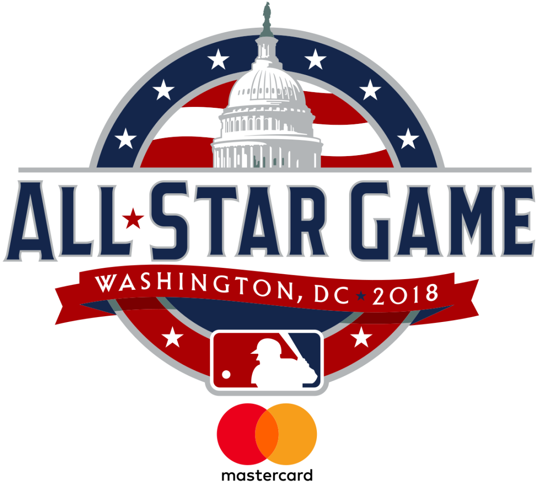 1200px-2018_MLB_All-Star_Game_logo.svg.png