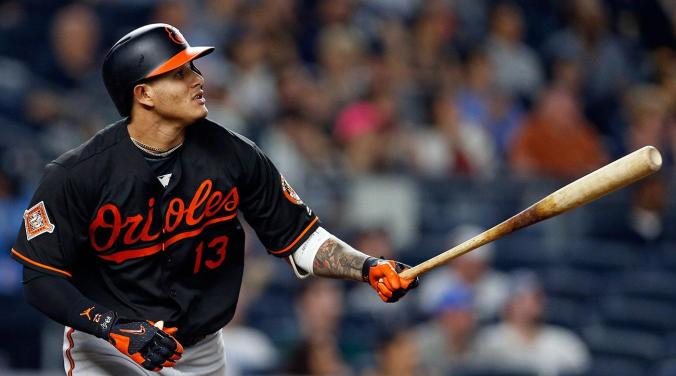 manny-machado-trade-rumors.jpg