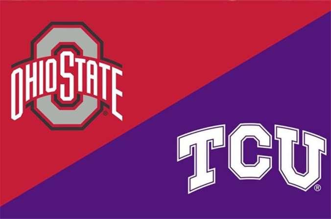 Ohio-State-vs.-TCU