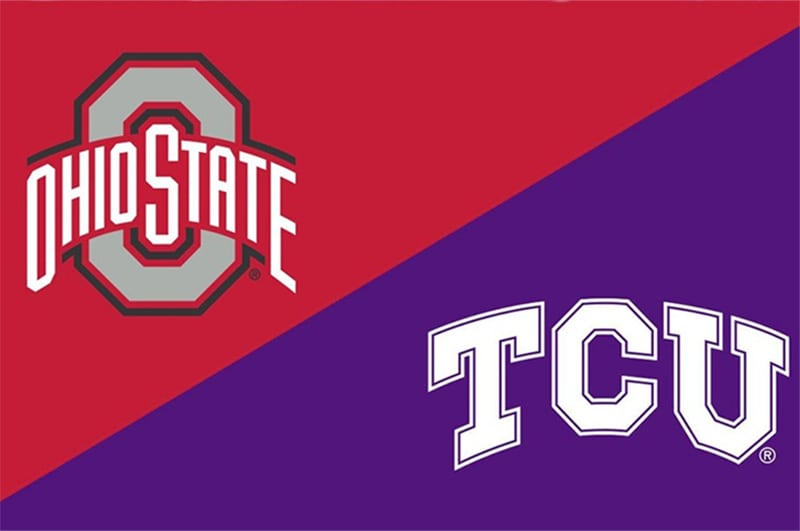 Ohio-State-vs.-TCU