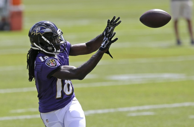 bal-ravens-rookie-wide-receiver-breshad-perriman-makes-no-excuses-for-dropped-passes-vows-to-improve-20150617.jpg