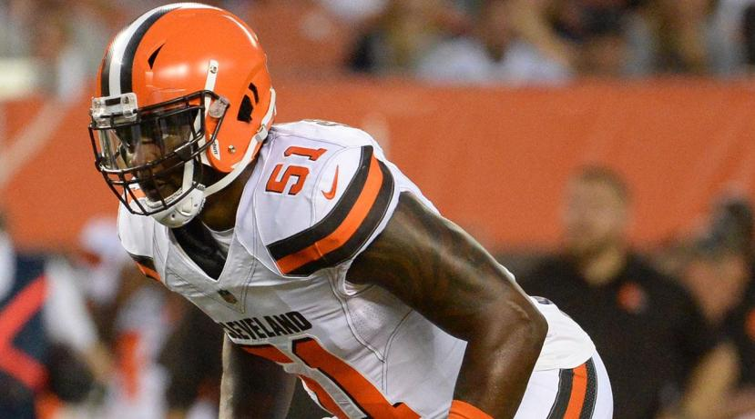 jamie-collins-mcl-injury-browns