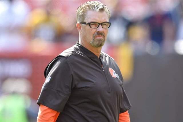 Steelers-Browns-Football-20