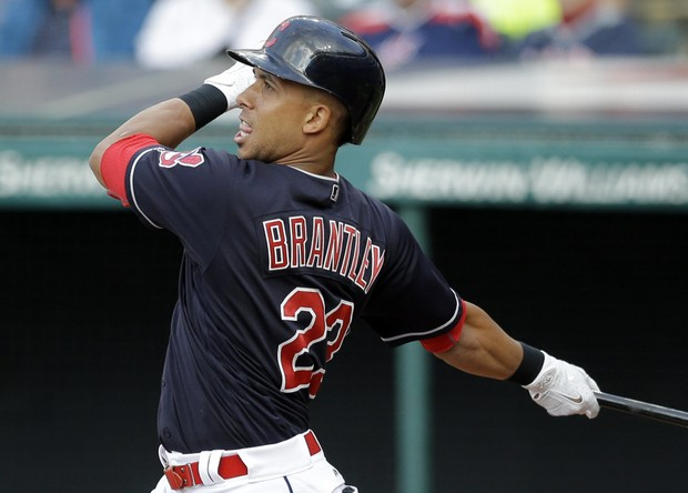 michael-brantley-a4fad31e0d3dd05b
