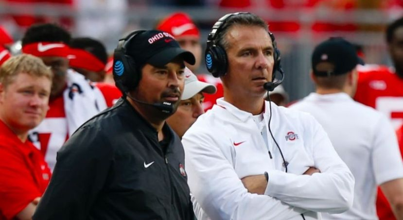 Urban-Meyer-Ryan-Day.jpeg