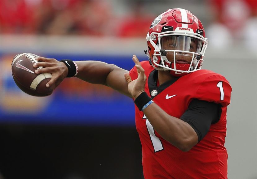 Vanderbilt-Georgia-Preview-Football.jpg