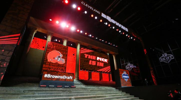 cleveland-browns-nfl-draft-2018-number-one-pick
