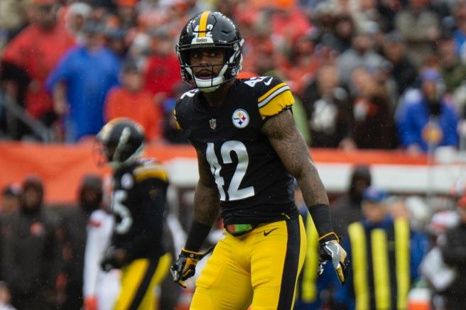 20180913_Steelers_Browns_0007.jpg